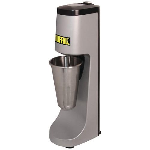 Buffalo Single Milkshake Mixer