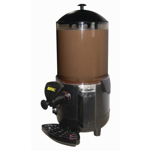 Buffalo Hot Chocolate Machine