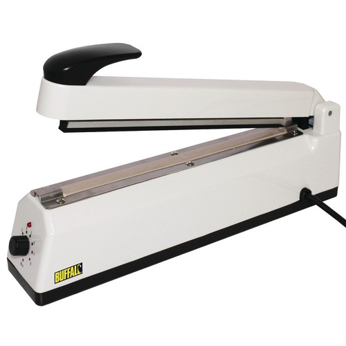Buffalo Bag Sealer 300mm
