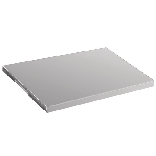 Buffalo Aluminium Hot Plate